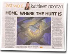 home-hurt
