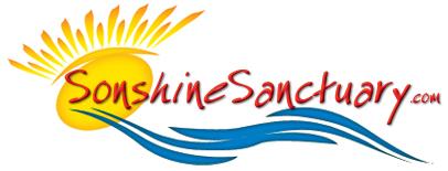 Sonshine Sanctuary
